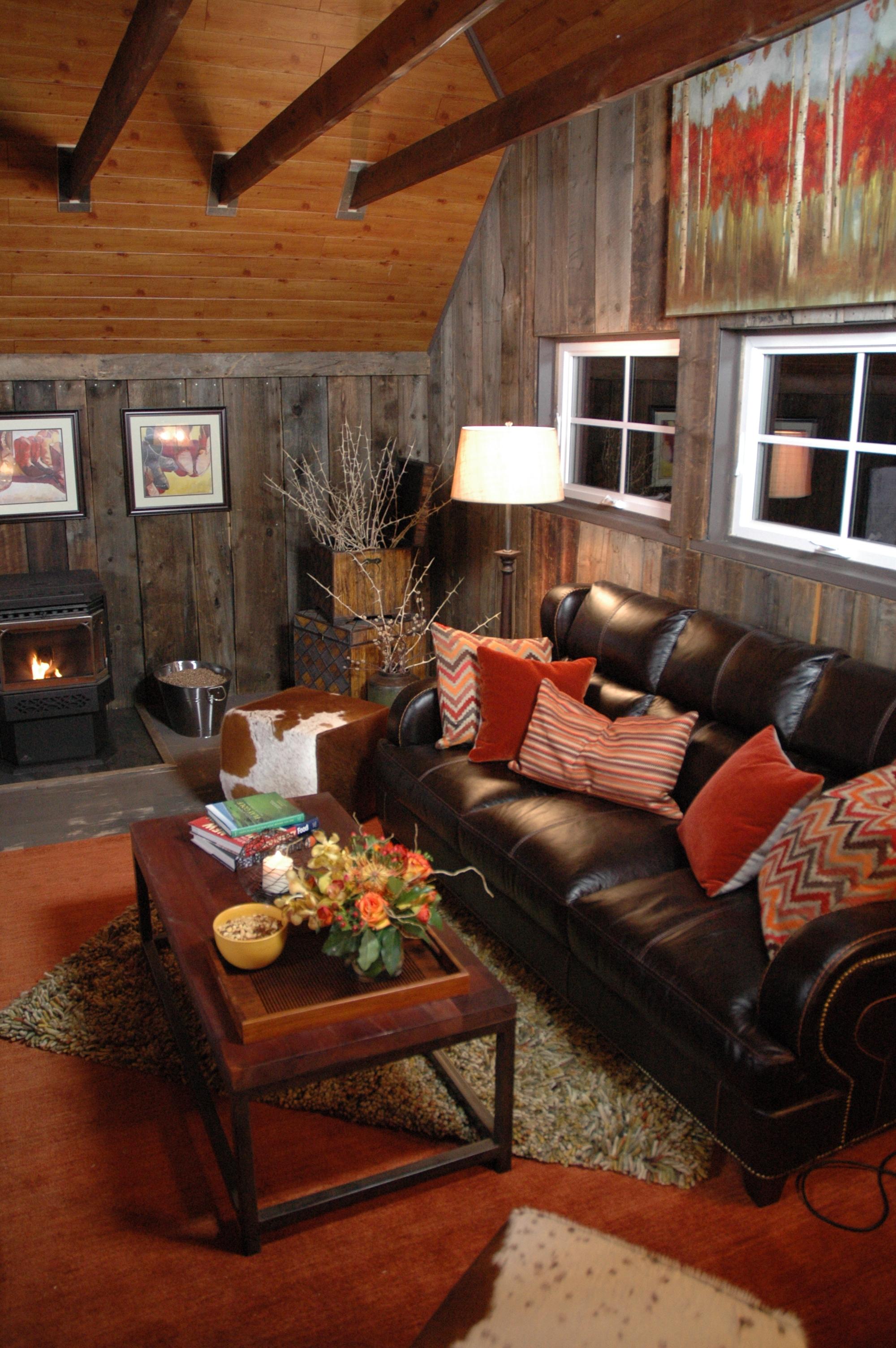 Interior design bergamo simple gombithotel hotelroom in bergamo with interior design bergamo - Interior design bergamo ...