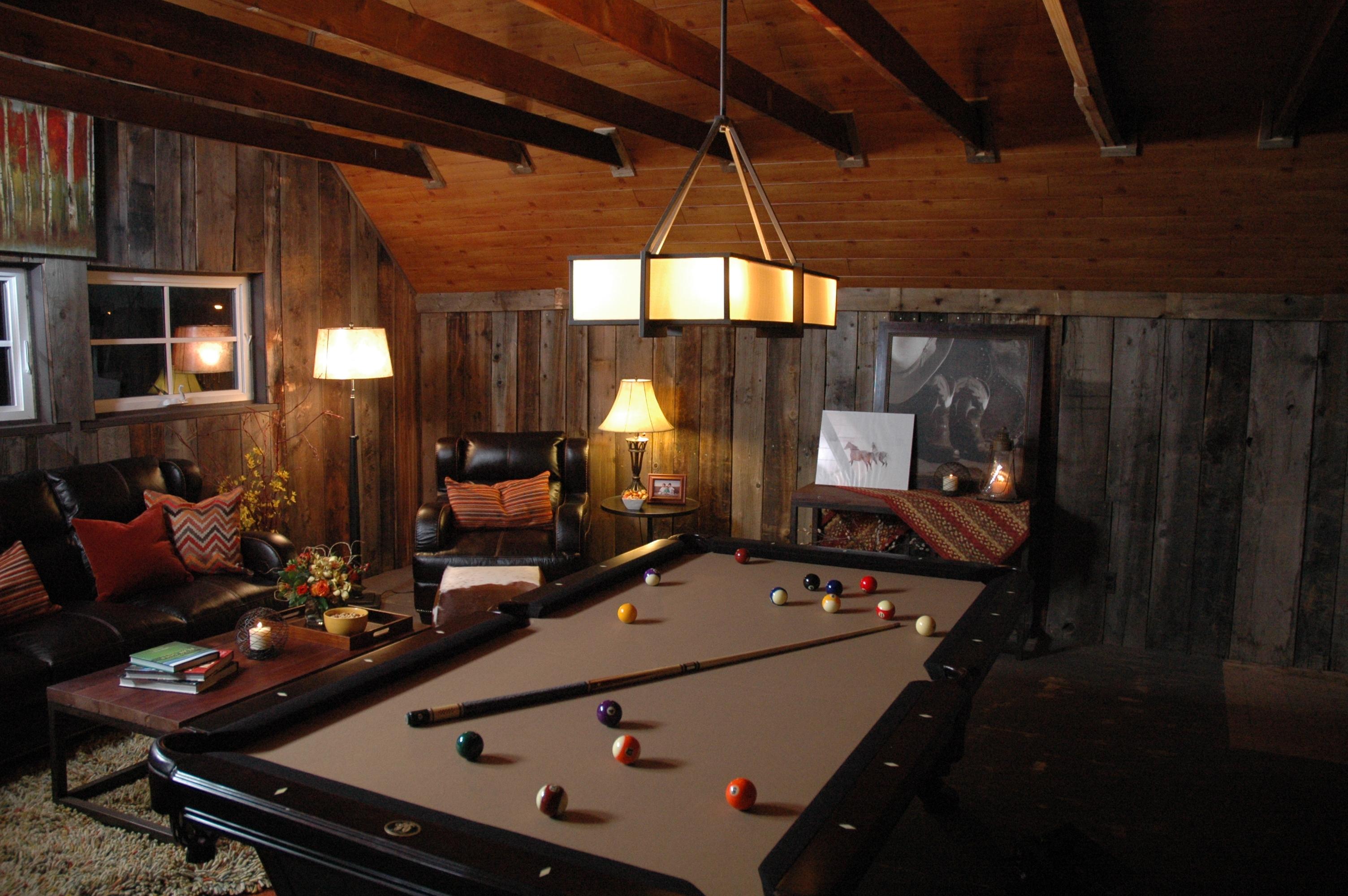 Bergamo Interiors Blog Creating Comfortable Stylishly